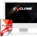 CyClone Review And Demo