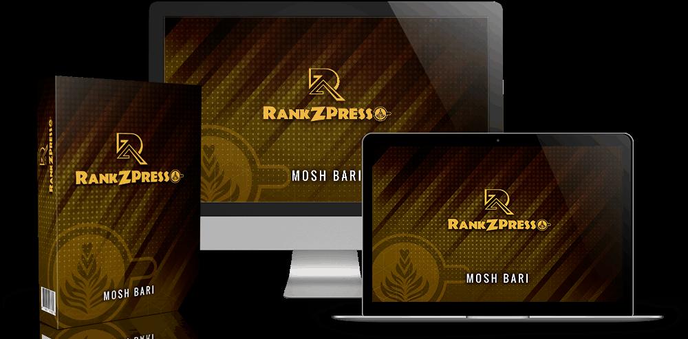 RankZPresso Review And Demo