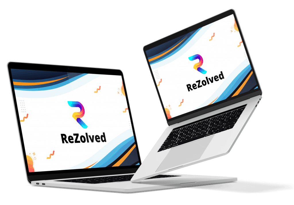 ReZolved Review And Demo