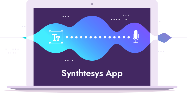 Synthesys Review And Demo