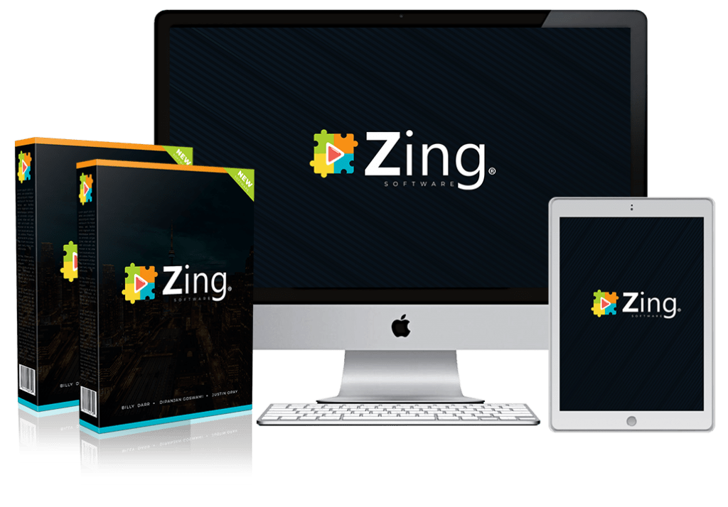 Zing Review And Demo