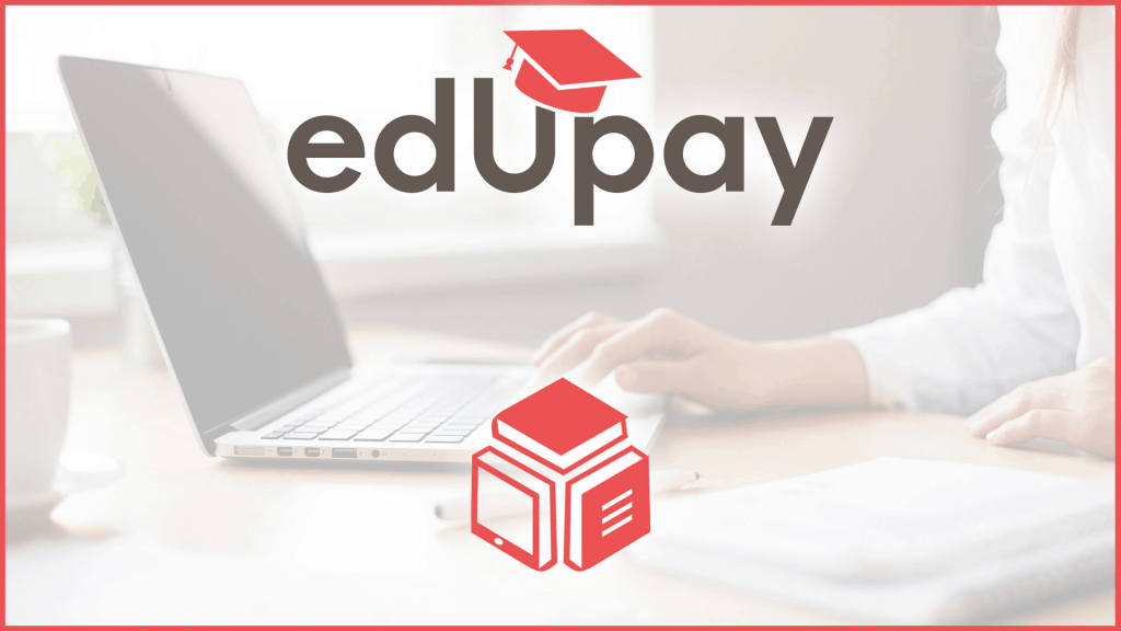 EduPay Review And Demo