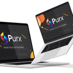 Purx Review And Demo