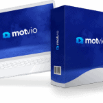 Motvio Review