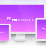 Profile Mate Review