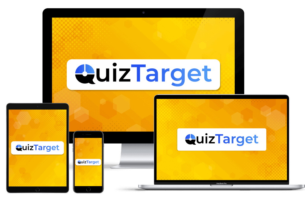 QuizTarget Review And Demo
