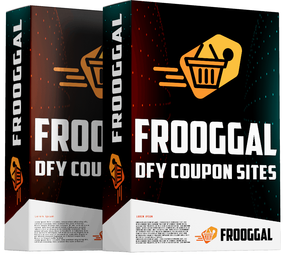 Frooggal Review And Demo