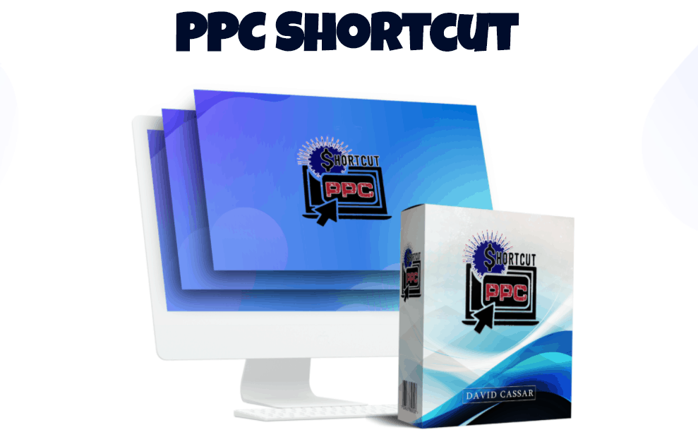 PPC Shortcut Review And Demo