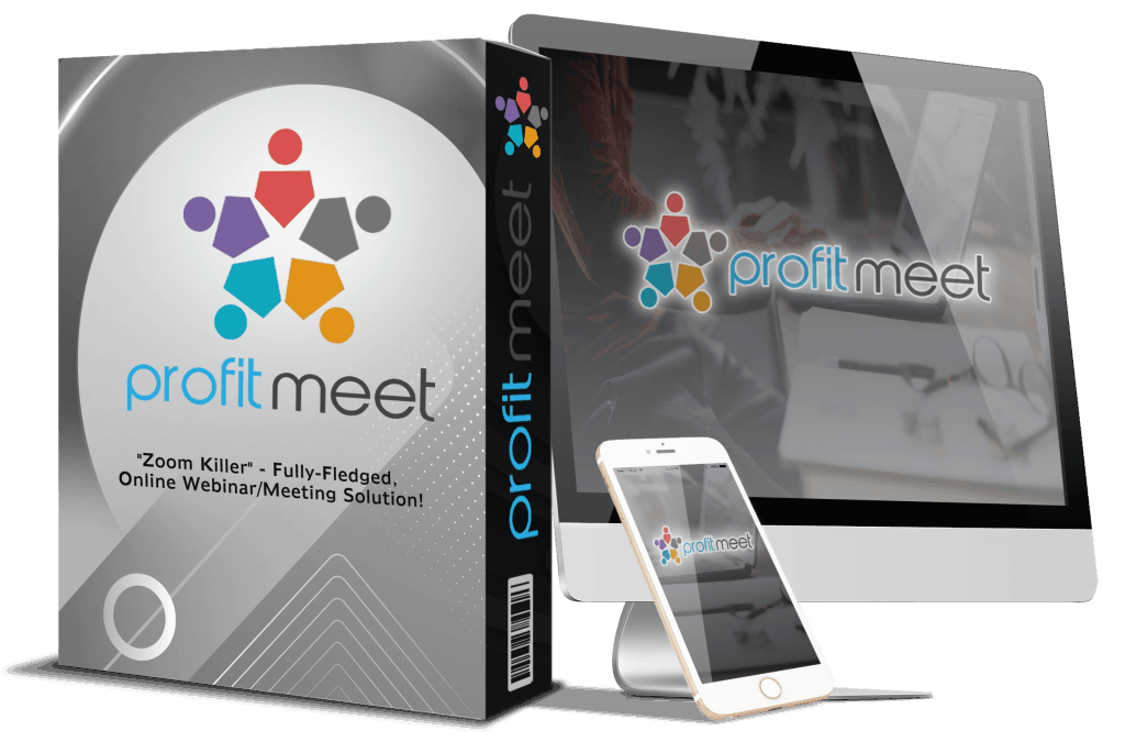 ProfitMeet Review And Demo