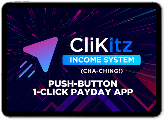 Clikitz Review