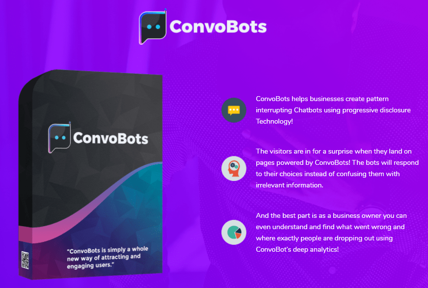 ConvoBots Review