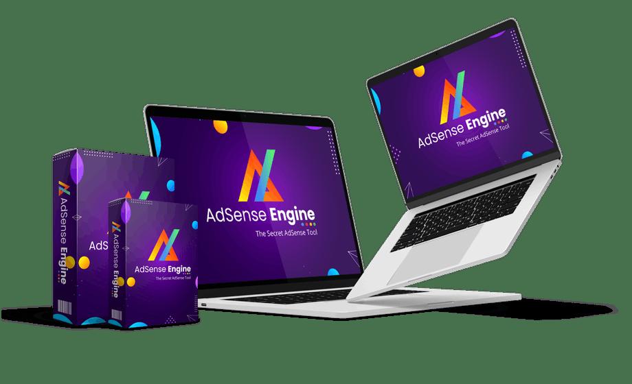 AdSense Engine Review
