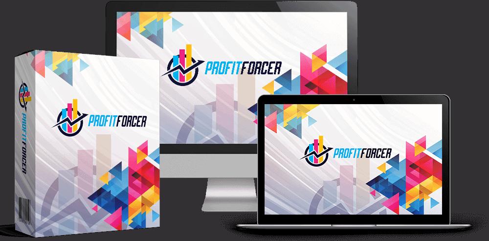 Profit Forcer Review