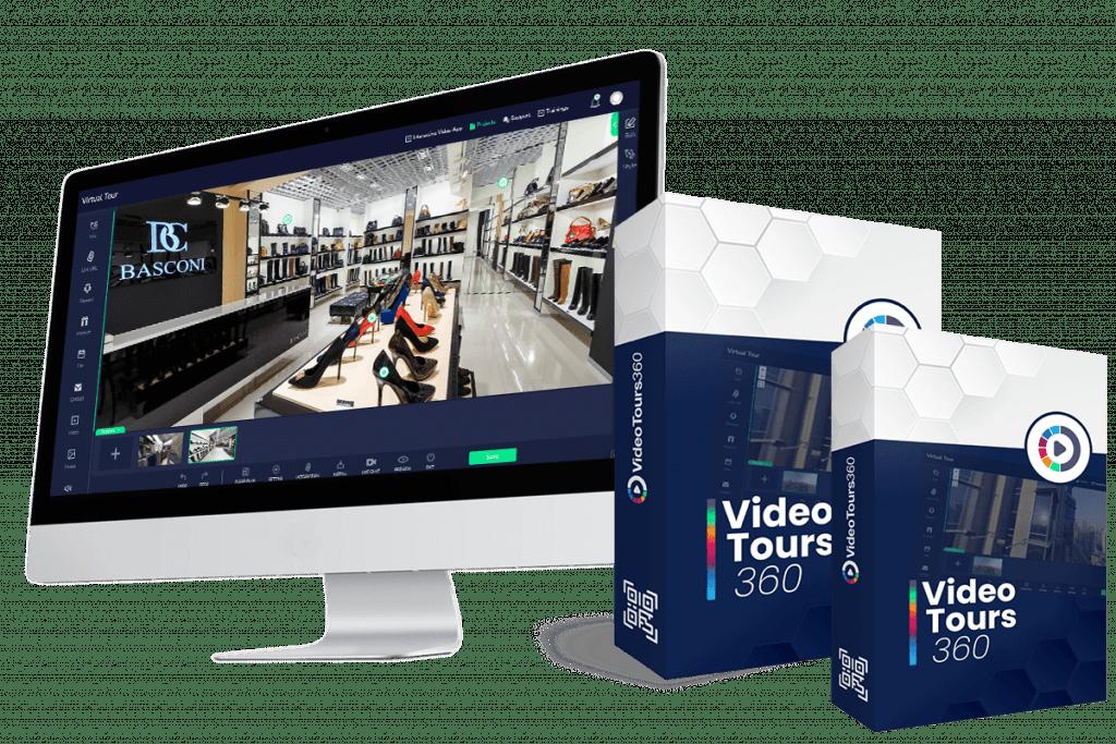 VideoTours360 Review