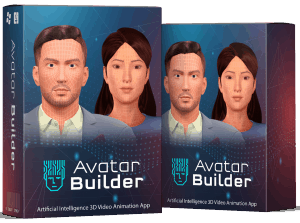 AvatarBuilder Review – Special Discounts | Best Bonuses | Limited Time Offers