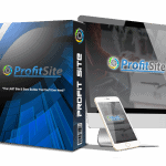 ProfitSite Review