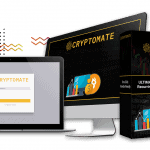 CryptoMate Review