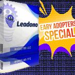 Leadono Review