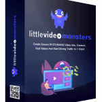 Little Video Monsters Review