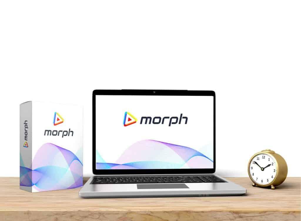 Morph Review