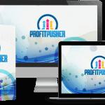 Profit Pusher Review