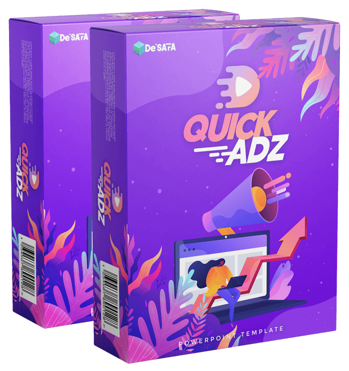 Quick Adz Review