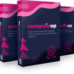 CompeteUp Review