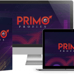 Primo Profits Review