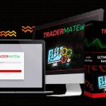 TraderMate Review