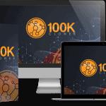 100K-Cloner Review
