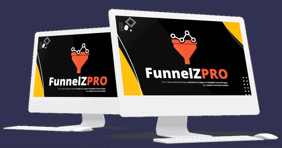 FunnelZPRO Review