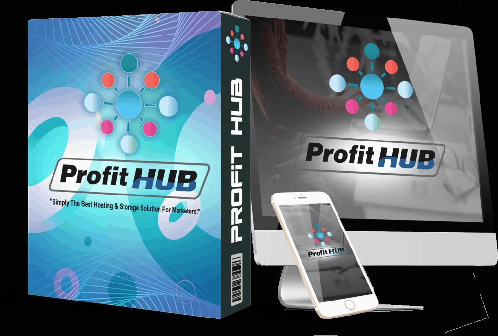 ProfitHub Review