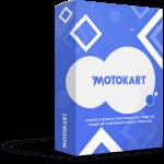 MotoKart Review