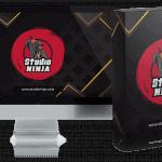 Studio Ninja Review