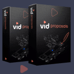 VidProposals Review