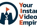 YIVE Video Builder Review