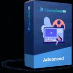 AgencyReel 2.0