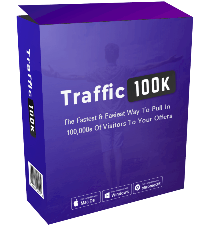 Traffic100K Review