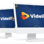 Videlify Review