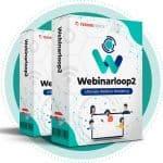 WebinarLoop 2.0 Review