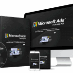 Microsoft Ads Training Kit Review
