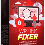 WP Link Fixer Review